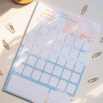 planner mózg miesięczny (1)